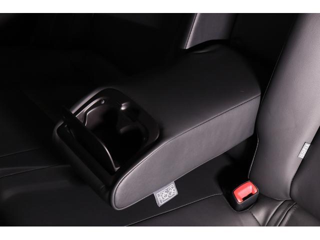 250S モデリスタエアロ/AMEシュタイナーCVX19AW/TEIN車高調/シーケンシャルスモークテールランプ/黒革シート/シートヒート/パドルシフト/クルーズコントロール/Bluetooth/地デジ/ETC(76枚目)