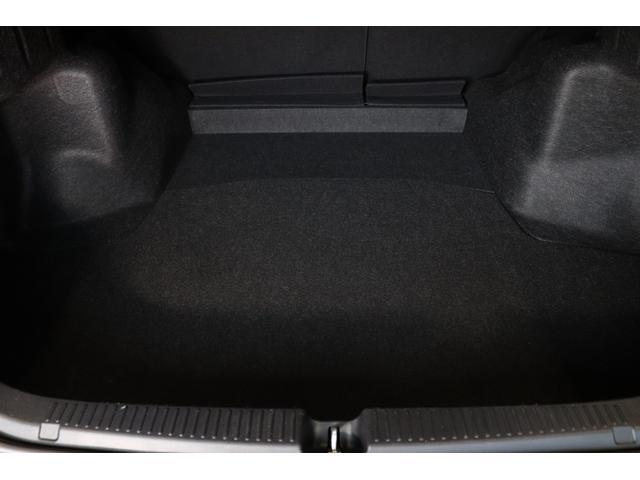 250S モデリスタエアロ/AMEシュタイナーCVX19AW/TEIN車高調/シーケンシャルスモークテールランプ/黒革シート/シートヒート/パドルシフト/クルーズコントロール/Bluetooth/地デジ/ETC(77枚目)