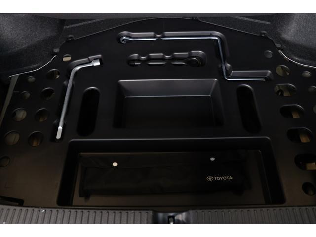 250S モデリスタエアロ/AMEシュタイナーCVX19AW/TEIN車高調/シーケンシャルスモークテールランプ/黒革シート/シートヒート/パドルシフト/クルーズコントロール/Bluetooth/地デジ/ETC(78枚目)