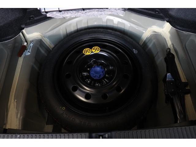 250S モデリスタエアロ/AMEシュタイナーCVX19AW/TEIN車高調/シーケンシャルスモークテールランプ/黒革シート/シートヒート/パドルシフト/クルーズコントロール/Bluetooth/地デジ/ETC(79枚目)