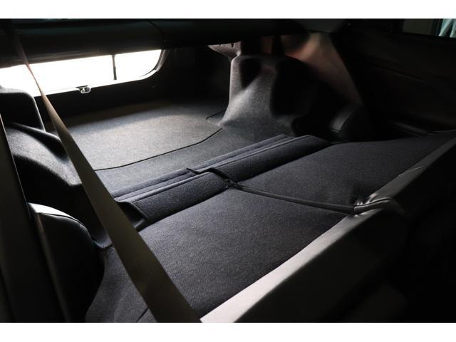 250S モデリスタエアロ/AMEシュタイナーCVX19AW/TEIN車高調/シーケンシャルスモークテールランプ/黒革シート/シートヒート/パドルシフト/クルーズコントロール/Bluetooth/地デジ/ETC(80枚目)