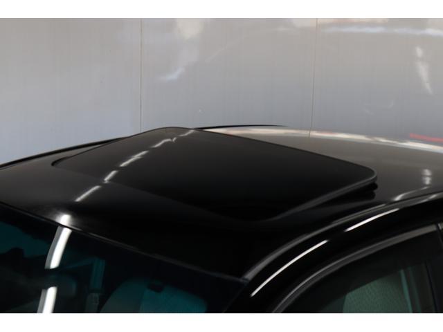 250G リラックスセレクション サンルーフ/G's仕様/新品アネーロ19AW/新品TEIN車高調/シーケンシャルヘッドライト/OP付きスモークテールランプ/Bluetoothオーディオ/地デジ/ETC/パワーシート/バックカメラ(10枚目)