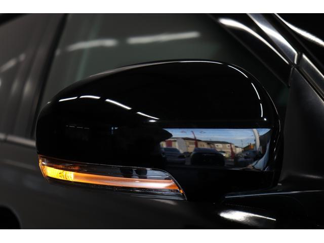250G リラックスセレクション サンルーフ/G's仕様/新品アネーロ19AW/新品TEIN車高調/シーケンシャルヘッドライト/OP付きスモークテールランプ/Bluetoothオーディオ/地デジ/ETC/パワーシート/バックカメラ(19枚目)