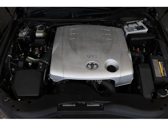 250G リラックスセレクション サンルーフ/G's仕様/新品アネーロ19AW/新品TEIN車高調/シーケンシャルヘッドライト/OP付きスモークテールランプ/Bluetoothオーディオ/地デジ/ETC/パワーシート/バックカメラ(20枚目)