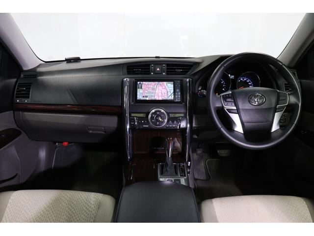 250G リラックスセレクション サンルーフ/G's仕様/新品アネーロ19AW/新品TEIN車高調/シーケンシャルヘッドライト/OP付きスモークテールランプ/Bluetoothオーディオ/地デジ/ETC/パワーシート/バックカメラ(21枚目)
