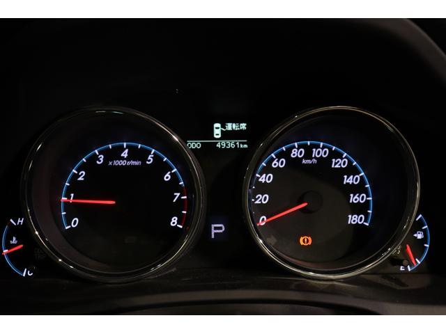 250G リラックスセレクション サンルーフ/G's仕様/新品アネーロ19AW/新品TEIN車高調/シーケンシャルヘッドライト/OP付きスモークテールランプ/Bluetoothオーディオ/地デジ/ETC/パワーシート/バックカメラ(25枚目)