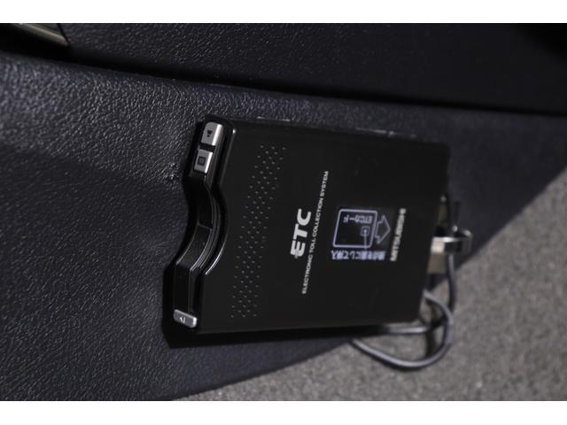 250G リラックスセレクション サンルーフ/G's仕様/新品アネーロ19AW/新品TEIN車高調/シーケンシャルヘッドライト/OP付きスモークテールランプ/Bluetoothオーディオ/地デジ/ETC/パワーシート/バックカメラ(27枚目)