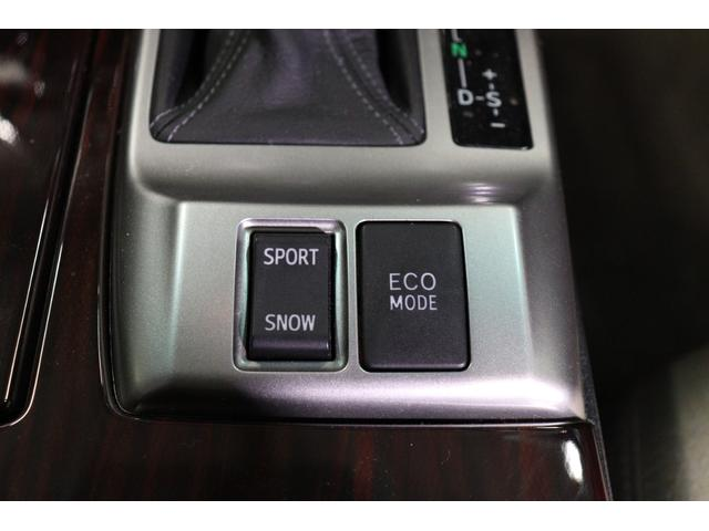 250G リラックスセレクション サンルーフ/G's仕様/新品アネーロ19AW/新品TEIN車高調/シーケンシャルヘッドライト/OP付きスモークテールランプ/Bluetoothオーディオ/地デジ/ETC/パワーシート/バックカメラ(28枚目)
