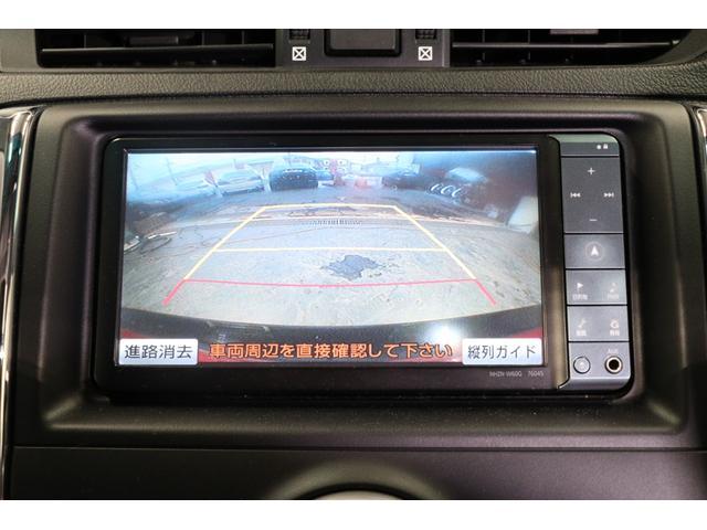 250G リラックスセレクション サンルーフ/G's仕様/新品アネーロ19AW/新品TEIN車高調/シーケンシャルヘッドライト/OP付きスモークテールランプ/Bluetoothオーディオ/地デジ/ETC/パワーシート/バックカメラ(30枚目)