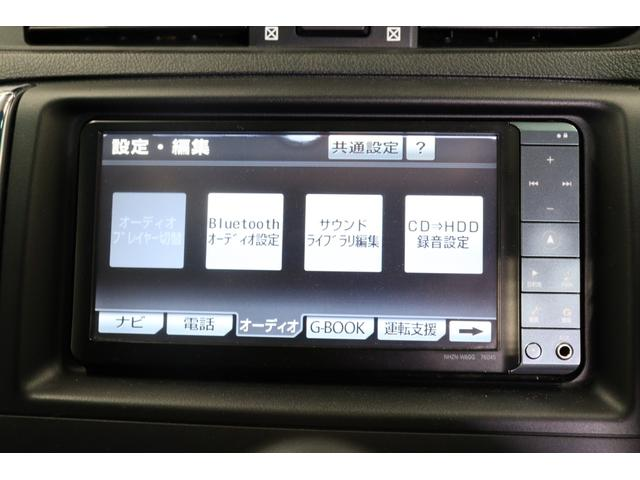 250G リラックスセレクション サンルーフ/G's仕様/新品アネーロ19AW/新品TEIN車高調/シーケンシャルヘッドライト/OP付きスモークテールランプ/Bluetoothオーディオ/地デジ/ETC/パワーシート/バックカメラ(31枚目)