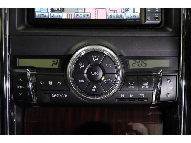 250G リラックスセレクション サンルーフ/G's仕様/新品アネーロ19AW/新品TEIN車高調/シーケンシャルヘッドライト/OP付きスモークテールランプ/Bluetoothオーディオ/地デジ/ETC/パワーシート/バックカメラ(32枚目)