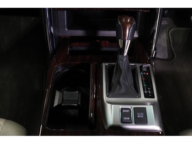 250G リラックスセレクション サンルーフ/G's仕様/新品アネーロ19AW/新品TEIN車高調/シーケンシャルヘッドライト/OP付きスモークテールランプ/Bluetoothオーディオ/地デジ/ETC/パワーシート/バックカメラ(34枚目)