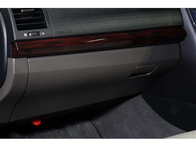 250G リラックスセレクション サンルーフ/G's仕様/新品アネーロ19AW/新品TEIN車高調/シーケンシャルヘッドライト/OP付きスモークテールランプ/Bluetoothオーディオ/地デジ/ETC/パワーシート/バックカメラ(37枚目)