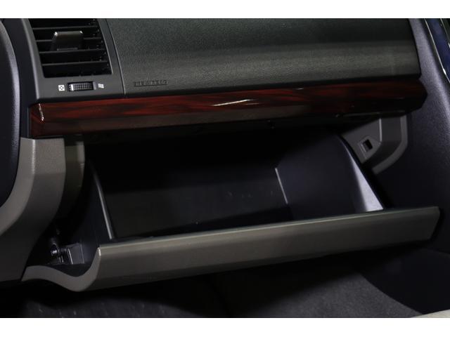 250G リラックスセレクション サンルーフ/G's仕様/新品アネーロ19AW/新品TEIN車高調/シーケンシャルヘッドライト/OP付きスモークテールランプ/Bluetoothオーディオ/地デジ/ETC/パワーシート/バックカメラ(38枚目)