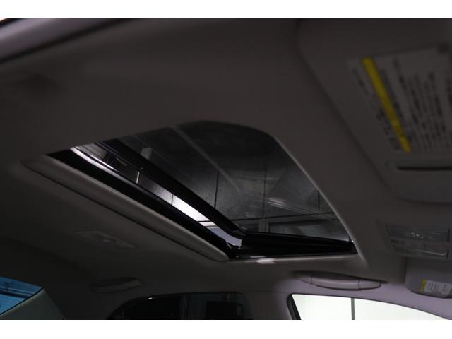250G リラックスセレクション サンルーフ/G's仕様/新品アネーロ19AW/新品TEIN車高調/シーケンシャルヘッドライト/OP付きスモークテールランプ/Bluetoothオーディオ/地デジ/ETC/パワーシート/バックカメラ(39枚目)