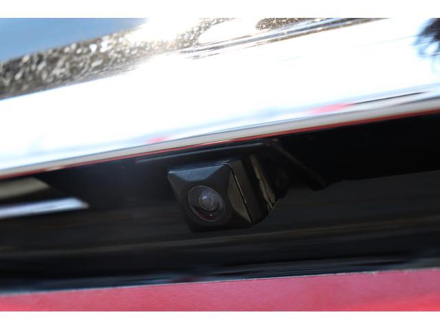 250G リラックスセレクション サンルーフ/G's仕様/新品アネーロ19AW/新品TEIN車高調/シーケンシャルヘッドライト/OP付きスモークテールランプ/Bluetoothオーディオ/地デジ/ETC/パワーシート/バックカメラ(40枚目)
