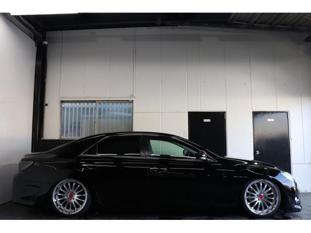 250G リラックスセレクション サンルーフ/G's仕様/新品アネーロ19AW/新品TEIN車高調/シーケンシャルヘッドライト/OP付きスモークテールランプ/Bluetoothオーディオ/地デジ/ETC/パワーシート/バックカメラ(43枚目)