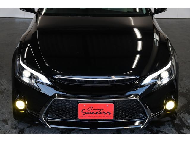250G リラックスセレクション サンルーフ/G's仕様/新品アネーロ19AW/新品TEIN車高調/シーケンシャルヘッドライト/OP付きスモークテールランプ/Bluetoothオーディオ/地デジ/ETC/パワーシート/バックカメラ(46枚目)