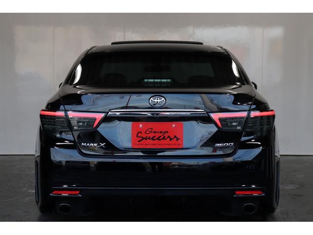 250G リラックスセレクション サンルーフ/G's仕様/新品アネーロ19AW/新品TEIN車高調/シーケンシャルヘッドライト/OP付きスモークテールランプ/Bluetoothオーディオ/地デジ/ETC/パワーシート/バックカメラ(47枚目)