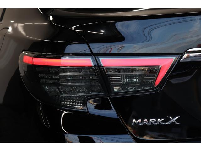 250G リラックスセレクション サンルーフ/G's仕様/新品アネーロ19AW/新品TEIN車高調/シーケンシャルヘッドライト/OP付きスモークテールランプ/Bluetoothオーディオ/地デジ/ETC/パワーシート/バックカメラ(49枚目)