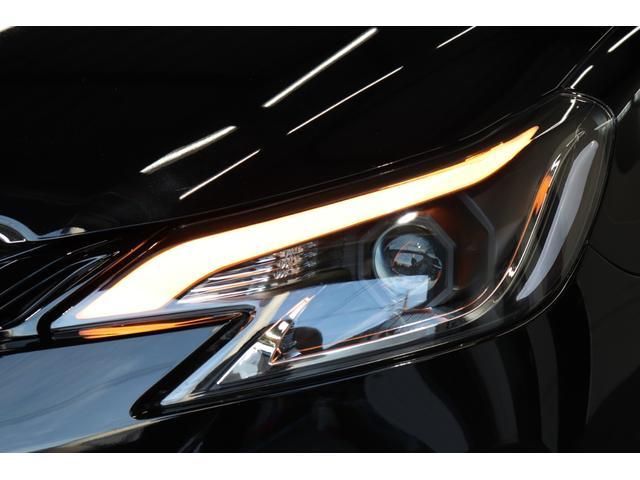250G リラックスセレクション サンルーフ/G's仕様/新品アネーロ19AW/新品TEIN車高調/シーケンシャルヘッドライト/OP付きスモークテールランプ/Bluetoothオーディオ/地デジ/ETC/パワーシート/バックカメラ(57枚目)