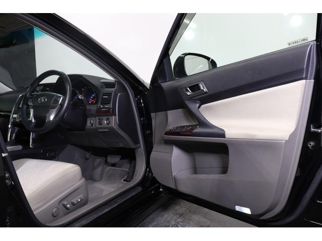 250G リラックスセレクション サンルーフ/G's仕様/新品アネーロ19AW/新品TEIN車高調/シーケンシャルヘッドライト/OP付きスモークテールランプ/Bluetoothオーディオ/地デジ/ETC/パワーシート/バックカメラ(61枚目)