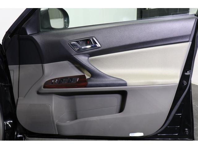 250G リラックスセレクション サンルーフ/G's仕様/新品アネーロ19AW/新品TEIN車高調/シーケンシャルヘッドライト/OP付きスモークテールランプ/Bluetoothオーディオ/地デジ/ETC/パワーシート/バックカメラ(62枚目)