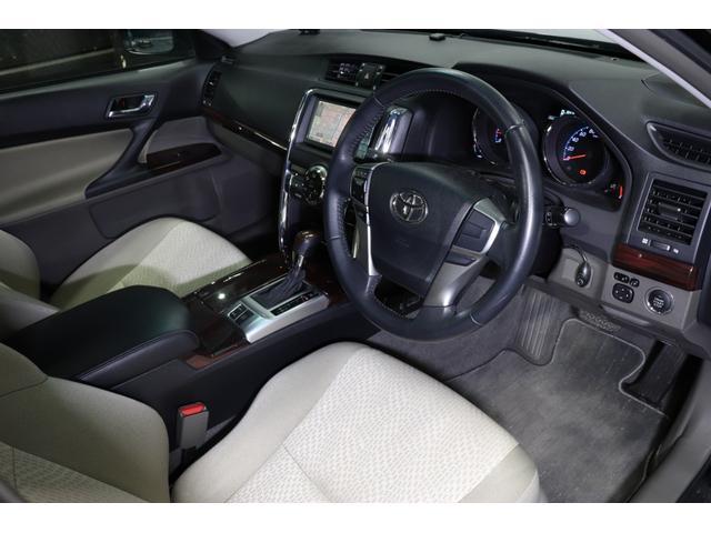 250G リラックスセレクション サンルーフ/G's仕様/新品アネーロ19AW/新品TEIN車高調/シーケンシャルヘッドライト/OP付きスモークテールランプ/Bluetoothオーディオ/地デジ/ETC/パワーシート/バックカメラ(63枚目)