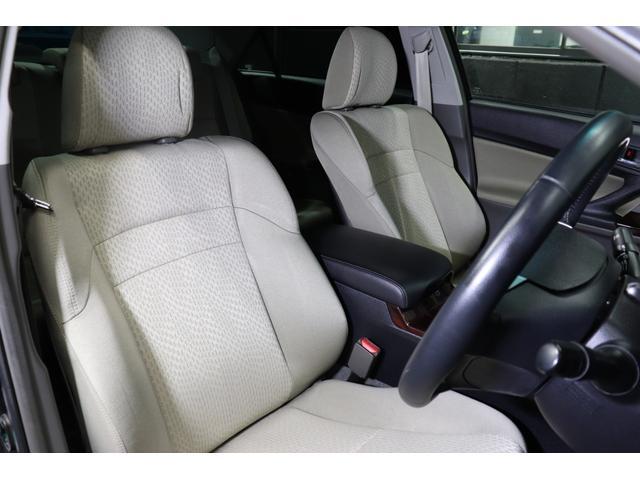 250G リラックスセレクション サンルーフ/G's仕様/新品アネーロ19AW/新品TEIN車高調/シーケンシャルヘッドライト/OP付きスモークテールランプ/Bluetoothオーディオ/地デジ/ETC/パワーシート/バックカメラ(65枚目)