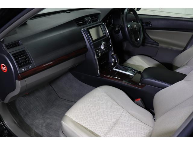 250G リラックスセレクション サンルーフ/G's仕様/新品アネーロ19AW/新品TEIN車高調/シーケンシャルヘッドライト/OP付きスモークテールランプ/Bluetoothオーディオ/地デジ/ETC/パワーシート/バックカメラ(67枚目)