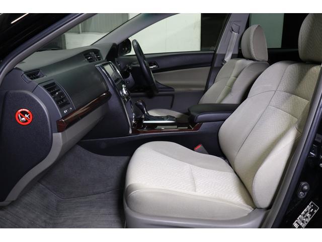 250G リラックスセレクション サンルーフ/G's仕様/新品アネーロ19AW/新品TEIN車高調/シーケンシャルヘッドライト/OP付きスモークテールランプ/Bluetoothオーディオ/地デジ/ETC/パワーシート/バックカメラ(68枚目)
