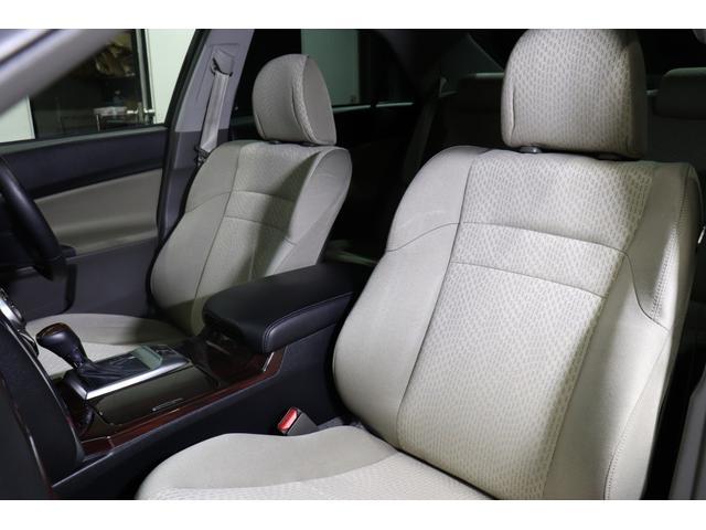 250G リラックスセレクション サンルーフ/G's仕様/新品アネーロ19AW/新品TEIN車高調/シーケンシャルヘッドライト/OP付きスモークテールランプ/Bluetoothオーディオ/地デジ/ETC/パワーシート/バックカメラ(69枚目)