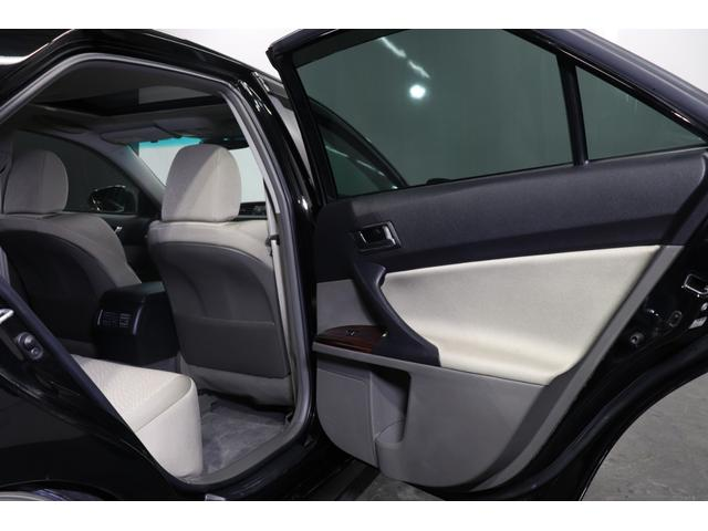 250G リラックスセレクション サンルーフ/G's仕様/新品アネーロ19AW/新品TEIN車高調/シーケンシャルヘッドライト/OP付きスモークテールランプ/Bluetoothオーディオ/地デジ/ETC/パワーシート/バックカメラ(70枚目)