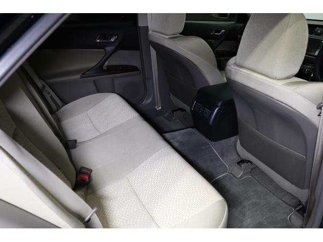250G リラックスセレクション サンルーフ/G's仕様/新品アネーロ19AW/新品TEIN車高調/シーケンシャルヘッドライト/OP付きスモークテールランプ/Bluetoothオーディオ/地デジ/ETC/パワーシート/バックカメラ(71枚目)