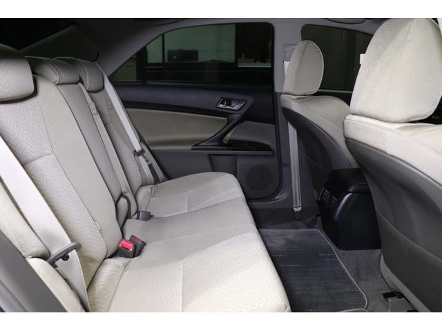 250G リラックスセレクション サンルーフ/G's仕様/新品アネーロ19AW/新品TEIN車高調/シーケンシャルヘッドライト/OP付きスモークテールランプ/Bluetoothオーディオ/地デジ/ETC/パワーシート/バックカメラ(72枚目)