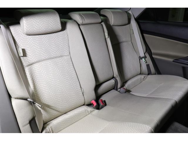 250G リラックスセレクション サンルーフ/G's仕様/新品アネーロ19AW/新品TEIN車高調/シーケンシャルヘッドライト/OP付きスモークテールランプ/Bluetoothオーディオ/地デジ/ETC/パワーシート/バックカメラ(73枚目)