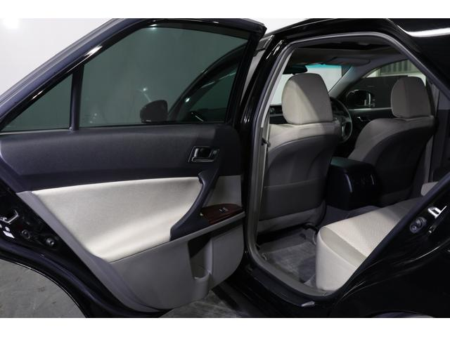250G リラックスセレクション サンルーフ/G's仕様/新品アネーロ19AW/新品TEIN車高調/シーケンシャルヘッドライト/OP付きスモークテールランプ/Bluetoothオーディオ/地デジ/ETC/パワーシート/バックカメラ(74枚目)