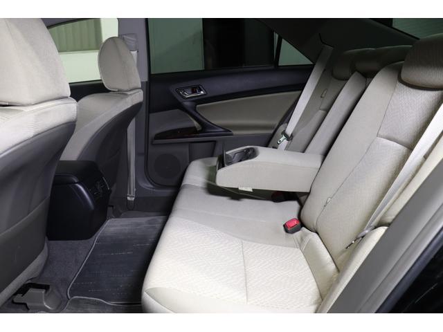 250G リラックスセレクション サンルーフ/G's仕様/新品アネーロ19AW/新品TEIN車高調/シーケンシャルヘッドライト/OP付きスモークテールランプ/Bluetoothオーディオ/地デジ/ETC/パワーシート/バックカメラ(75枚目)