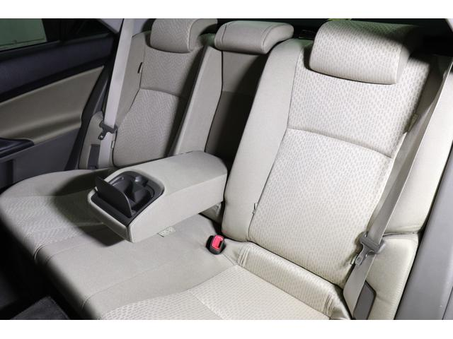 250G リラックスセレクション サンルーフ/G's仕様/新品アネーロ19AW/新品TEIN車高調/シーケンシャルヘッドライト/OP付きスモークテールランプ/Bluetoothオーディオ/地デジ/ETC/パワーシート/バックカメラ(76枚目)