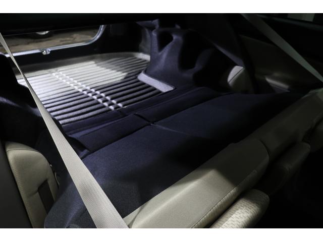 250G リラックスセレクション サンルーフ/G's仕様/新品アネーロ19AW/新品TEIN車高調/シーケンシャルヘッドライト/OP付きスモークテールランプ/Bluetoothオーディオ/地デジ/ETC/パワーシート/バックカメラ(77枚目)