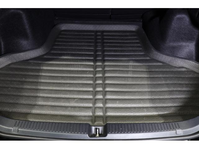 250G リラックスセレクション サンルーフ/G's仕様/新品アネーロ19AW/新品TEIN車高調/シーケンシャルヘッドライト/OP付きスモークテールランプ/Bluetoothオーディオ/地デジ/ETC/パワーシート/バックカメラ(78枚目)