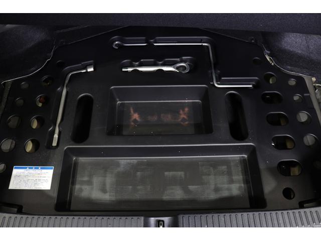250G リラックスセレクション サンルーフ/G's仕様/新品アネーロ19AW/新品TEIN車高調/シーケンシャルヘッドライト/OP付きスモークテールランプ/Bluetoothオーディオ/地デジ/ETC/パワーシート/バックカメラ(79枚目)