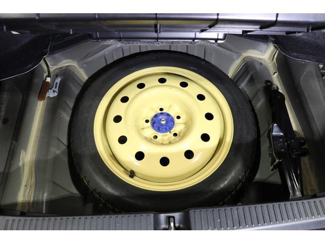 250G リラックスセレクション サンルーフ/G's仕様/新品アネーロ19AW/新品TEIN車高調/シーケンシャルヘッドライト/OP付きスモークテールランプ/Bluetoothオーディオ/地デジ/ETC/パワーシート/バックカメラ(80枚目)