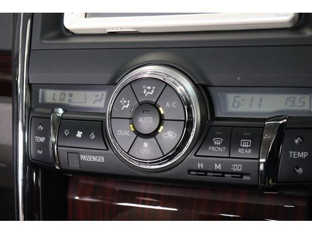 250G リラックスセレクション BRASHエアロ3点セット/新品WORKシュバートSG1 19AW/新品TEIN車高調/OP付きBRASH三眼ヘッドライト/社外アクリルテールランプ/バックカメラ/プッシュスタート/スマートキー(27枚目)