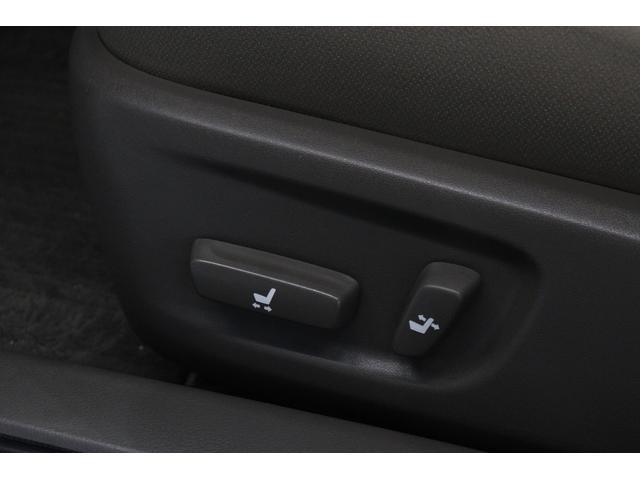 250G リラックスセレクション BRASHエアロ3点セット/新品WORKシュバートSG1 19AW/新品TEIN車高調/OP付きBRASH三眼ヘッドライト/社外アクリルテールランプ/バックカメラ/プッシュスタート/スマートキー(64枚目)