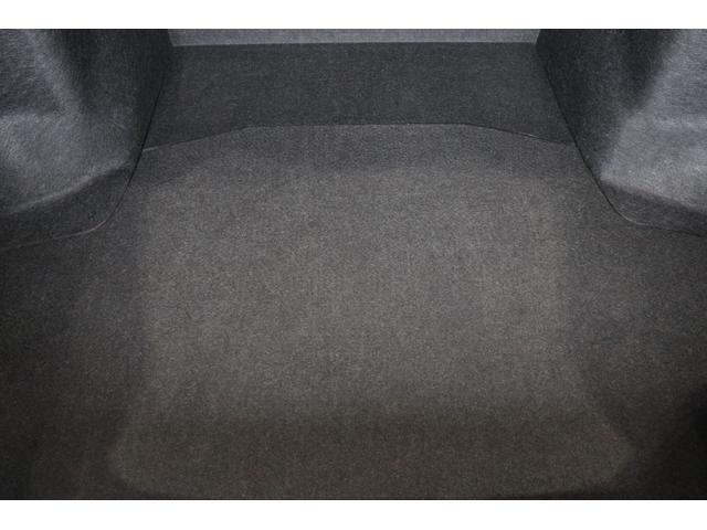 250G リラックスセレクション BRASHエアロ3点セット/新品WORKシュバートSG1 19AW/新品TEIN車高調/OP付きBRASH三眼ヘッドライト/社外アクリルテールランプ/バックカメラ/プッシュスタート/スマートキー(77枚目)
