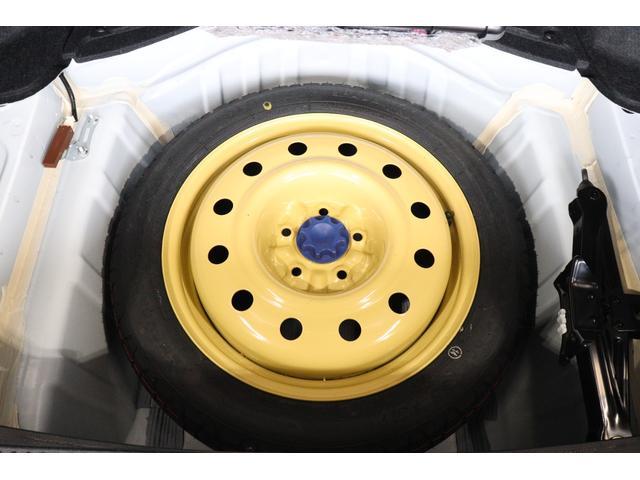 250G リラックスセレクション BRASHエアロ3点セット/新品WORKシュバートSG1 19AW/新品TEIN車高調/OP付きBRASH三眼ヘッドライト/社外アクリルテールランプ/バックカメラ/プッシュスタート/スマートキー(79枚目)