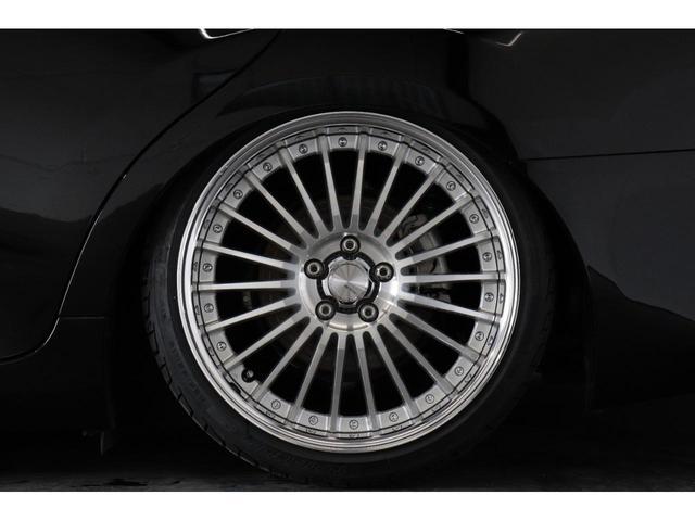 250RDS モデリスタエアロ/新品WORKランベックLF1 19AW/新品TEIN車高調/OP付きスモークテールランプ(6枚目)
