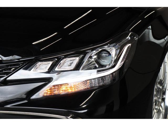 250RDS モデリスタエアロ/新品WORKランベックLF1 19AW/新品TEIN車高調/OP付きスモークテールランプ(8枚目)