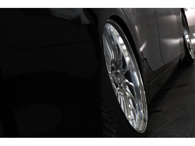 250RDS モデリスタエアロ/新品WORKランベックLF1 19AW/新品TEIN車高調/OP付きスモークテールランプ(13枚目)